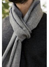 Herringbone scarf Louis
