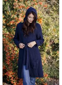 Rosemarie coat