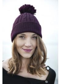 Nieve hat