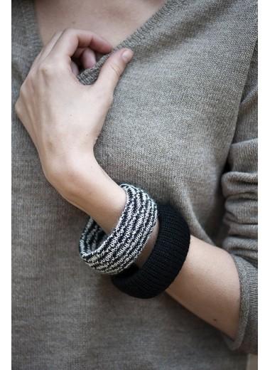 Baby A Bracelets