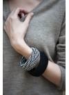 Bracelet Baby A