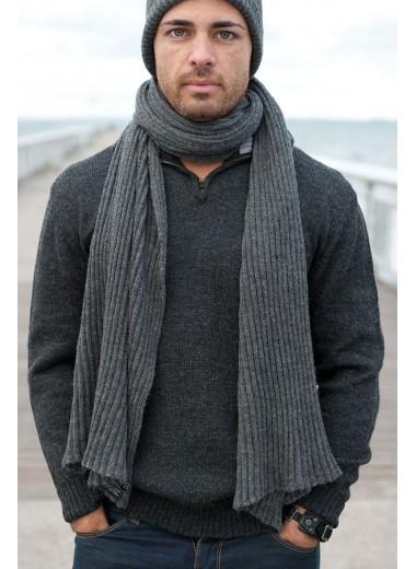 Hadrien scarf