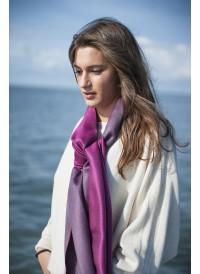 Long scarf Sara