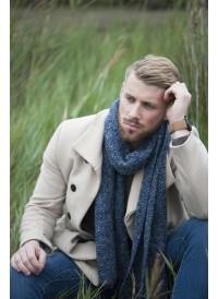 Ugo scarf