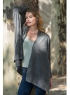 Cardigan large Viento